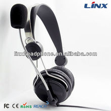 Professional stage performance best factory price trendy headphone