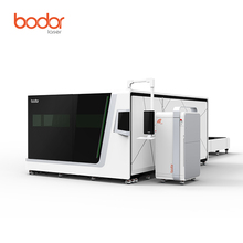16mm carbon steel 8mm stainless steel 2000w laser cutting machine with good price