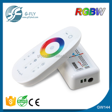 2.4g rf rgb led controller manual