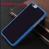 hot new products 2016 phone case for iphone 5s se 6 6s 6plus Anti Gravity mobile phone covers for iphone 6 case