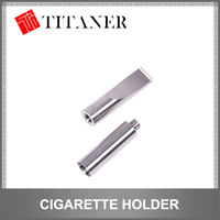 original design bio cigarette filter