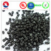 PPA pellets PPA+gf price of nylon per kg polyamind resin