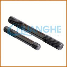 China manufacturer bunk bed bolts