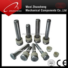 headed welding stud bolt