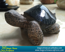 wholesale sea turtle sculptures ashtray