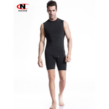 Multi Size Optional Xs-xxl Slimming Vest For Men Best Selling Products In Philippines