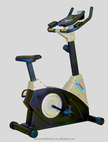New Arrival series flywheel exercise bike ---New commercial Spining Bike HDX-6009 With CE and ISO9000