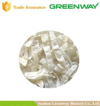 Competitive Price Carboxymethyl chitosan wound dressing
