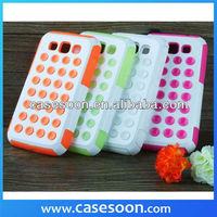 2013Newest 2in1chuck hard cover for Samsung Galaxy Win GT-i8552,For Galaxy win Case,For Samsung i8552 glow Case