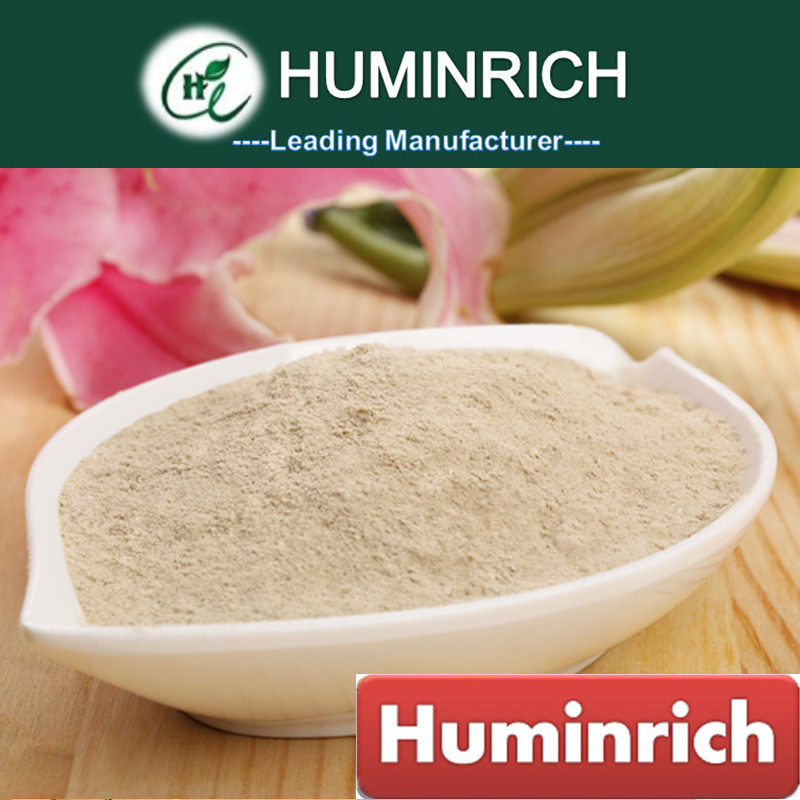 Huminrich High Utilization Citrus Tree Fertilizer Corn Based Aminoacid