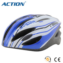 Winmax Professional Manufacturer Bike Helmet, Men's Road Bicycle Helmet Adult Bicycle Helmet
