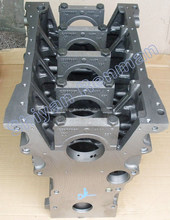 cummins 6BT 5.9 engine cylinder block 3928798 3942162 3935934