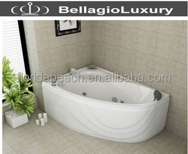 bathtub buy small corner bathtub small bathtub with seat whirlpool