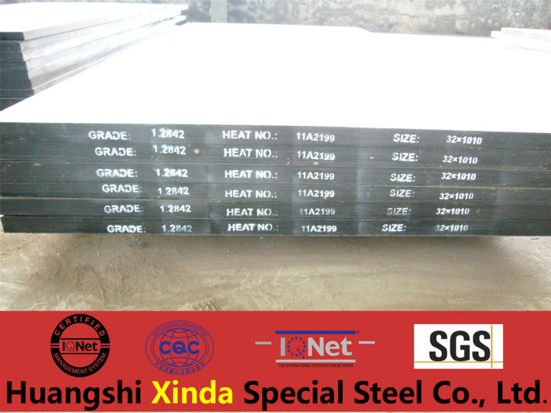 SAE 1045 CARBON STEEL