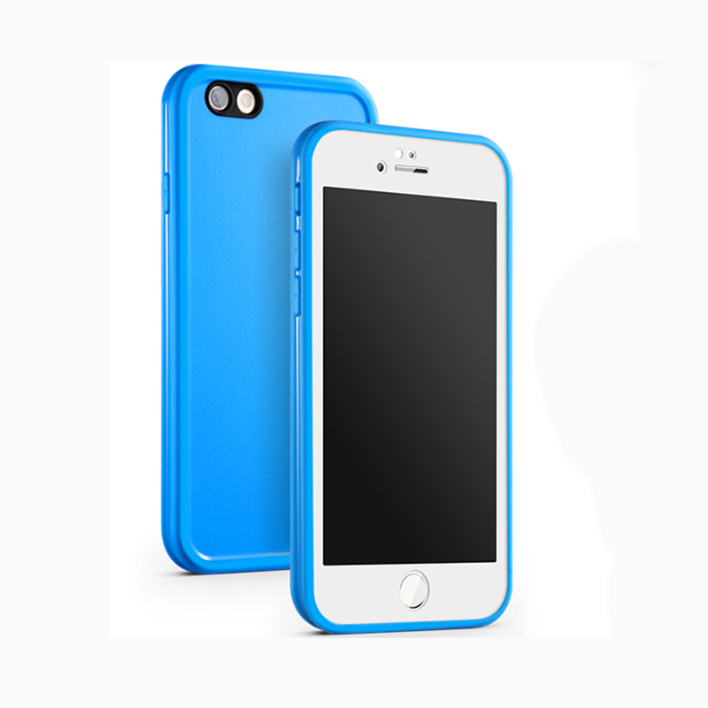 Fashion Shockproof TPU soft cell Phone accessories Case For apple iPhone 5 5S case
