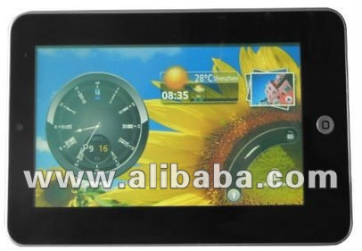 Best Tablet Quality @ Lowest Price in India
