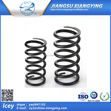 Buy Wholesale From China office chair gas spring