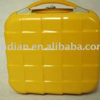 ABS Beauty Case Dc 5002