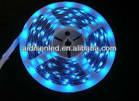 DC12V 60PCS Per Meter 5050SMD led strip light