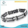 High quality stainless steel bracelet,love life bracelet,bracelet wholesale