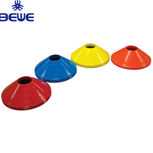 Wholesale Colorful Football Soccer Training Cones