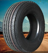 doupro windcatcher Quality 315/80R22.5 385/65R22.5 13R22.5 TBR tyre/truck tyre prices