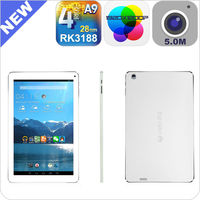 New products 2014 Quad core 10.1 Inch Retina 1920 x 1200 import china tablet with 2GB RAM and Mini HDMI
