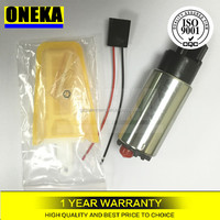 2322074021 universal motorcycle electric fuel pump for TOYOTA CAMRY v6 ,Fuel Pump 2322074020