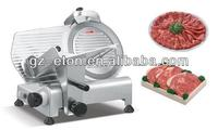 12 inch Semi-Automatic Electric Frozen Meat Slicer