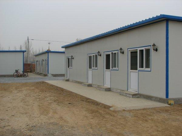 beijing factory supply italy container house fast assemble prefab container house mobile house trailers for sale