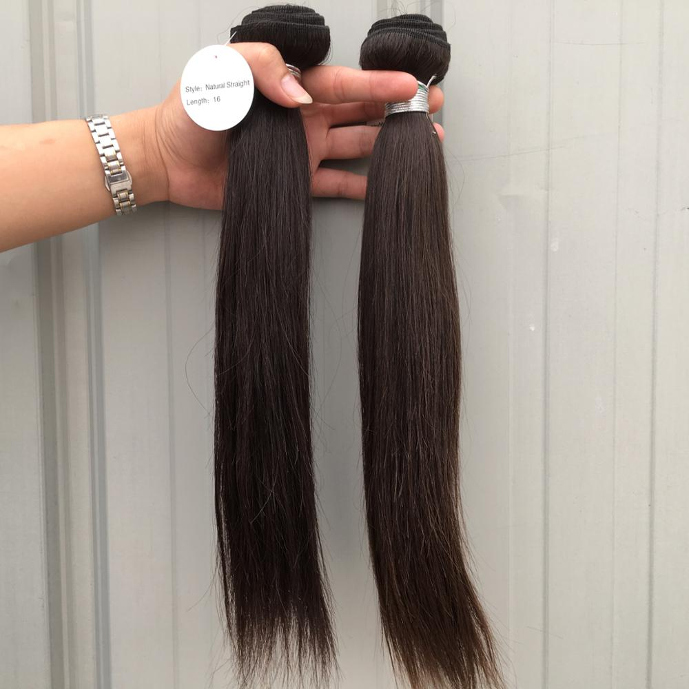 Factory price 8 inch to 50 inch cuticle aligned <strong>hair</strong> virgin cuticle aligned <strong>hair</strong> from india
