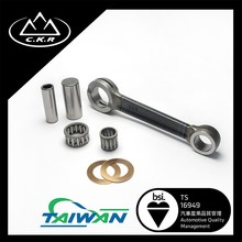 JAWA 350 Connecting Rod Kit for Motorcycle JAWA 350