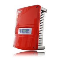 3KW On-Grid power inverter solar wind hybrid energy system 1000w 2000w 3000w 4000w 5000w 6000w 7000w 8000w 9000w 10000w