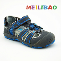 2015 New Design Outdoor Sports Shoes for Kids