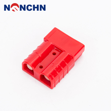 NANFENG Production Products Auto Electrical Dc Connector Pbt Gf20 350A 600V