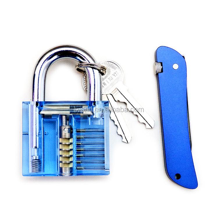 lock pick set (8).jpg