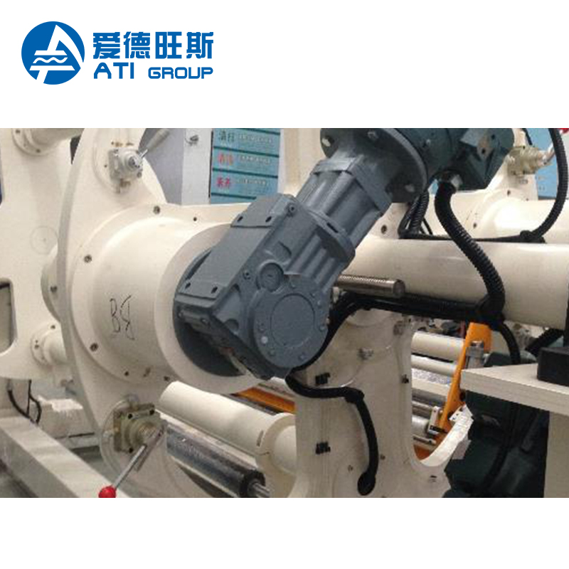 high quality China supplier aisi extrusion lamination coating machine
