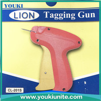 good quality low price tagging and labelling gun
