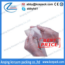Self sealing sterilization pouches manufacturer
