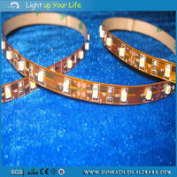Factory Direct Sale Led Strip Kit