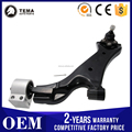 4806300 Stainless Steel Auto Spare Suspension Parts Control Arm For Chevrolet Captiva C100 2007-