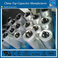 Factory Secure Wholesale price generator capacitor