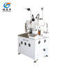 /product-detail/full-automatic-double-ends-inserting-terminal-crimping-machine-with-electric-cable-cutting-stripping-making-machine-60822040106.html