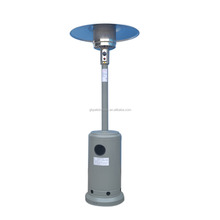 commercial patio heater | patio heater