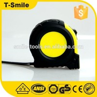 Amazon Professional hand tools tape measures made in china