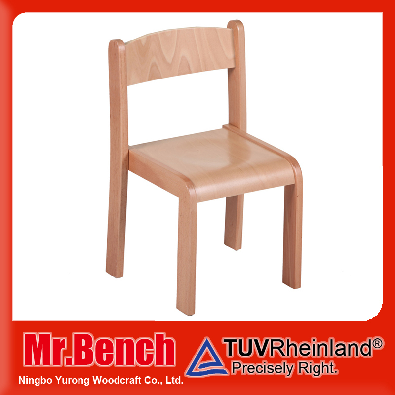Wholesale school furniture, factory price student school chair for sale