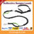 Nylon Dog Bungee Leash/Reflective Stitching/Adjustive Belt/Suitable For Jogging,Walking,Hiking etc.