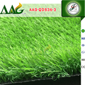 Landscaping artificial grass for gardening decoration UV resistance
