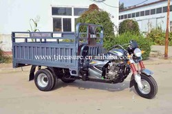 CHEAPEST BEST NEW TRUCK CARGO TRICYCLE IN 2016 from china