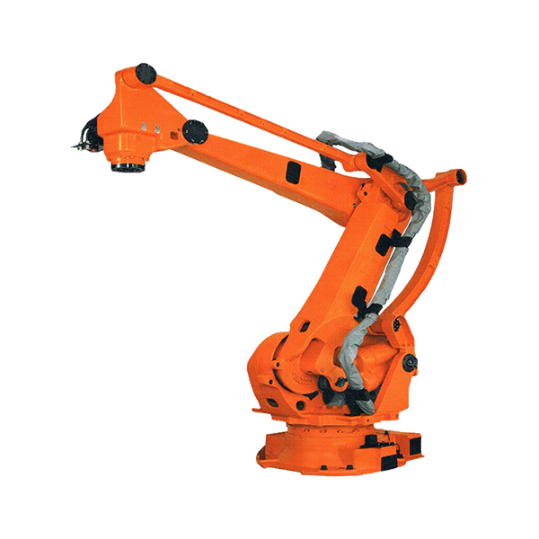 Factory price 3 axis small arm robot industrial light arm robot